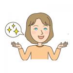 関係代名詞が難しいのは日本語には無い表現だから