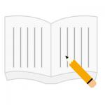 国語の読解を攻略する一日30分の学習方法