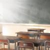 授業が解らない、ついていけない…原因は学力だけではないかも?